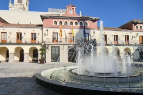 Nules Sona, a festival in Valencian code