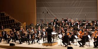 "Concierto de Banda Sinfónica ""Salvador Seguí"" de Castellón"