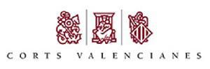 25 de abril, Dia de Las Cortes Valencianas