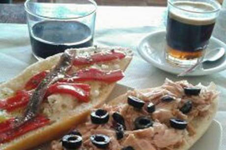 Castellón invites you to taste the culture of having breakfast