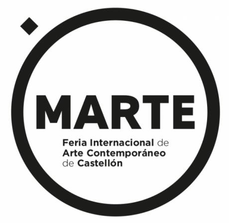 Feria Marte en Castellón