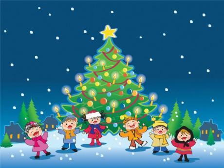Feria de ocio infantil y juvenil de Navidad en Castellón