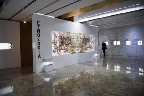 Travel to other cultures at the Valencia Museum of Ethnology
