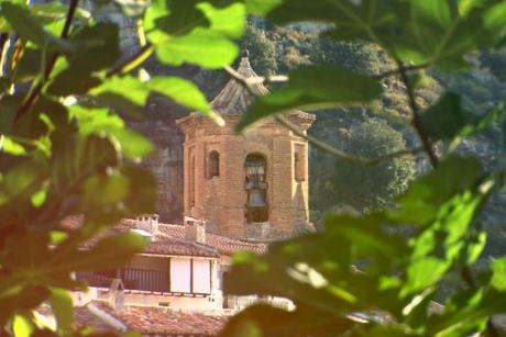 Let yourself be surprised by the Cathars and follow their trail in the Region of Valencia.