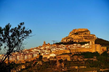 Los últimos cátaros en la Comunitat Valenciana