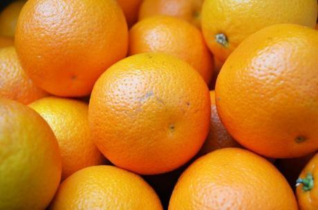 Naranjas y limones, la larga tradición de cítricos en la Comunitat Valenciana