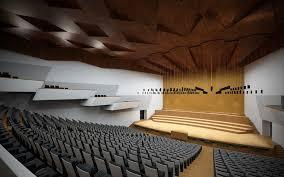 Actividades Musicales Alicante 2018