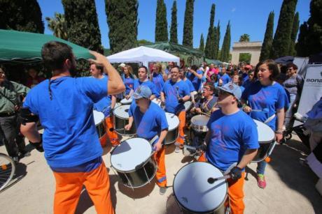 Zwei unvergessliche Ereignisse in der Stadt Valencia