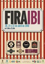 FiraIbi 2018