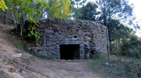 Antiguos oficios de la Comunitat Valenciana