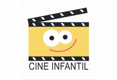 Cine y teatro para público infantil en Onda