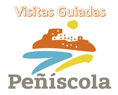 Visitas Guiadas Peñíscola
