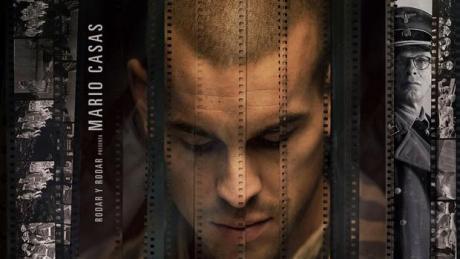 "Cinéma ""El Fotógrafo de Mauthausen"""