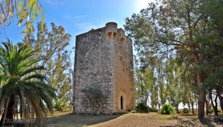 Entdecken Sie Cabanes als Touristenziel mit der Fira de Sant Andreu