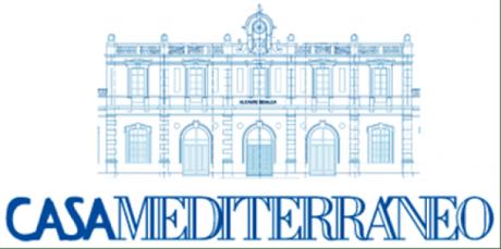 Agenda Cultural Casa Mediterráneo Diciembre 2018