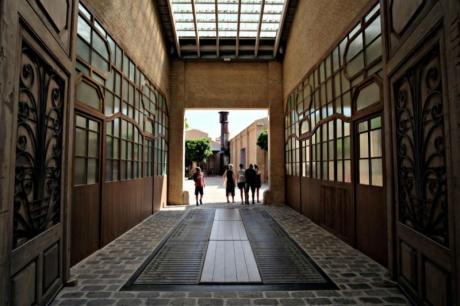 5 nuevos museos en la Comunitat Valenciana que deberías conocer
