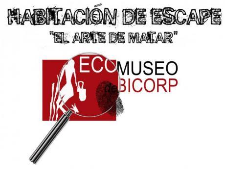 Plongez dans l'escape game de l'Écomusée de Bicorp
