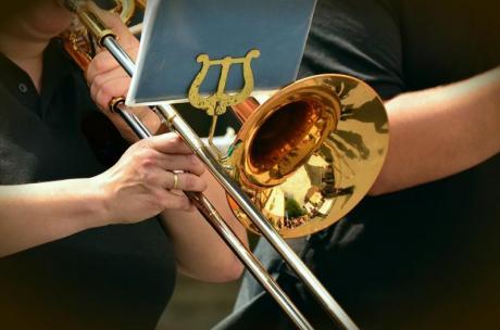 Llíria möchte eine kreative Musikstadt der UNESCO sein