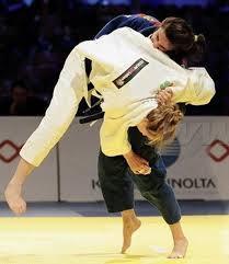 Supercopa de España Infantil de Judo. Copa de España de Cadete (A). Alicante 2019