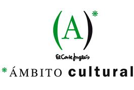 Ámbito Cultural Abril 2019