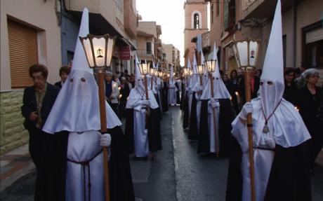 Semana Santa El Campello