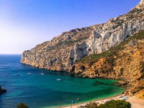 Escapada wellness: destinos de la Comunitat Valenciana perfectos para cuidarnos