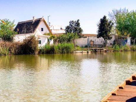 Comunitat Valenciana: el destino perfecto para practicar el Mindful Travel