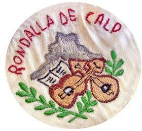 CONCIERTO DE NAVIDAD: RONDALLA DE CALP