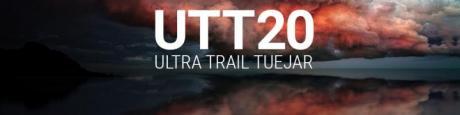 UTT · Ultra Trail Tuéjar 2020