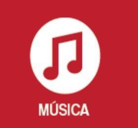 IX FESTIVAL INTERNACIONAL DE MÚSICA INVIERNO - PRIMAVERA CONCIERTO DE VIOLÍN Y PIANO. ELENA SEGURA, PIANO; JOAQUÍN PALOMARES, VIOLÍN