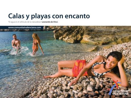 PORTADA Calas y Playas ES