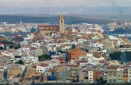 qu ver en rossell turismo en la comunidad valenciana On rosell castellon