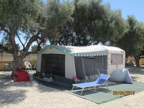 Mercados en el campello comunitat valenciana for Camping el jardin en campello