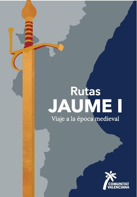 Rutas Jaume I