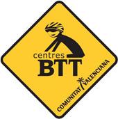btt_09092010