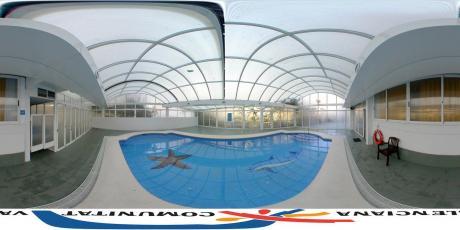 piscina_interior1.jpg