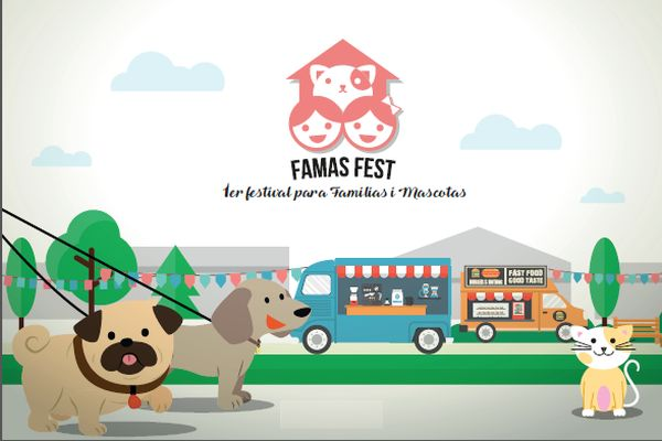 Famasfest 2