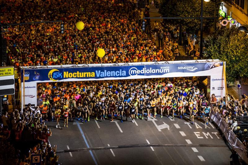 15K Nocturna 7