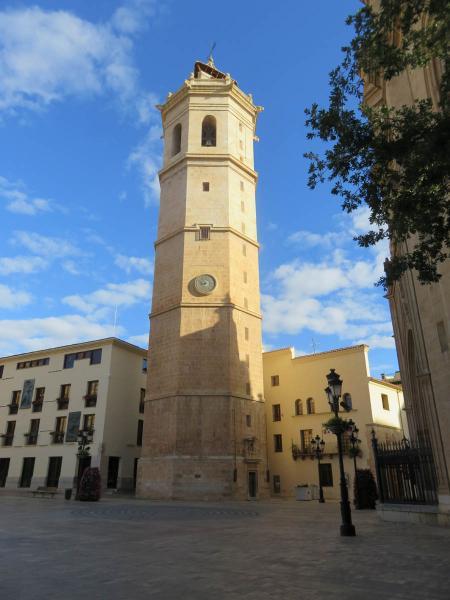 Grao de Castellón