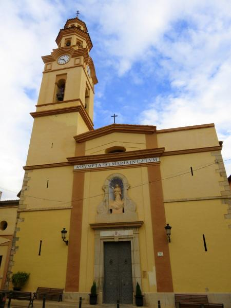 Capilla-Calvario-Alcora