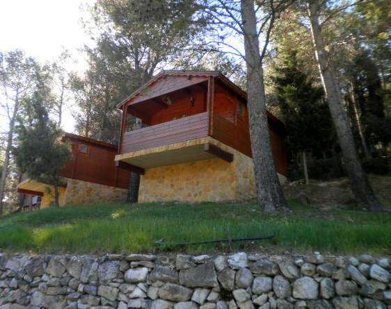Altura;camping municipal