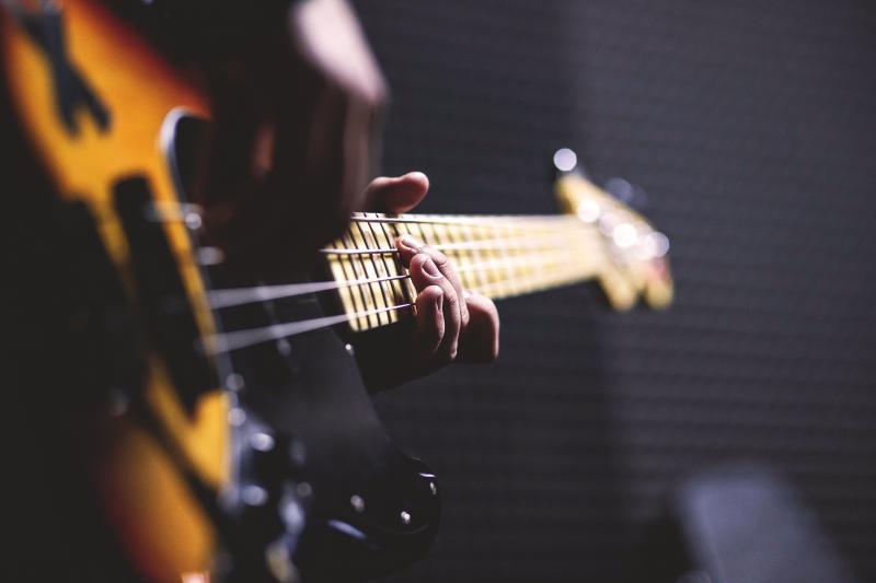 Genérica Jazz 2