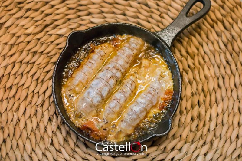 Gastronomía en Castellón 2