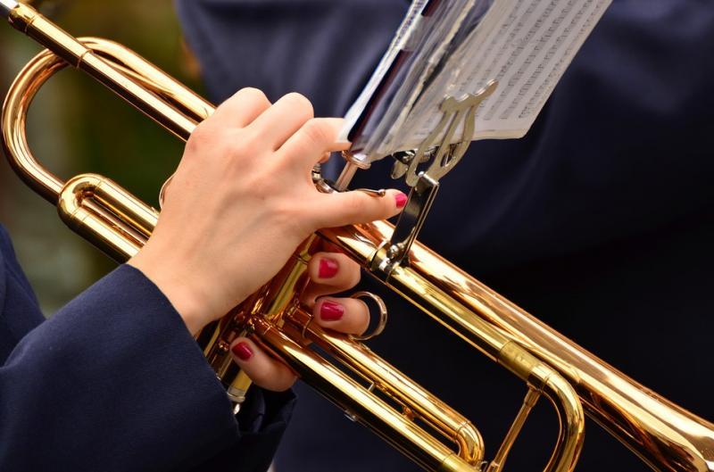 Festival Internacional de Música de Fiesta;Festa de la Magdalena 2019