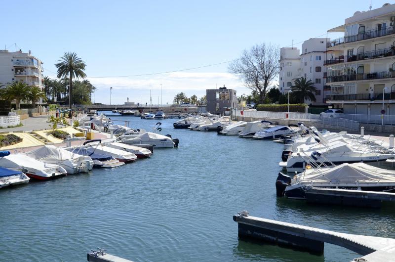 Sea Weekend Alicante
