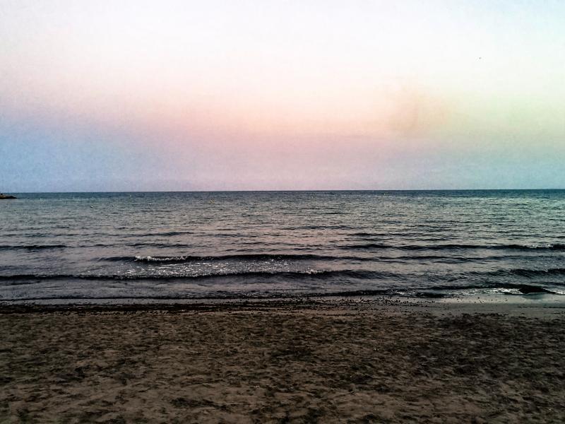 Mindful Travel a la Comunitat Valenciana