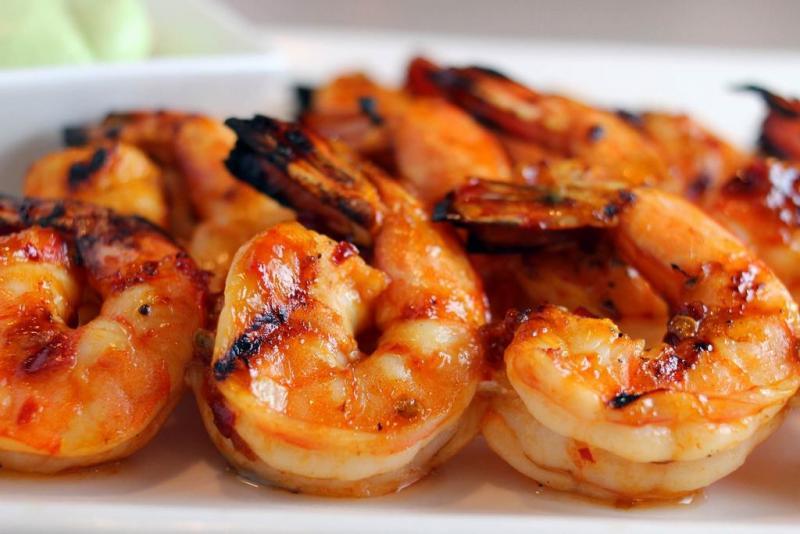 Torrevieja y el Mar;jornadas gastronómicas en torrevieja