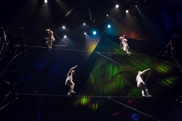 cirque soleil kooza valencia