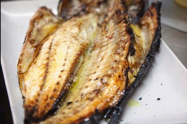 Tavella Restaurant Beniferri