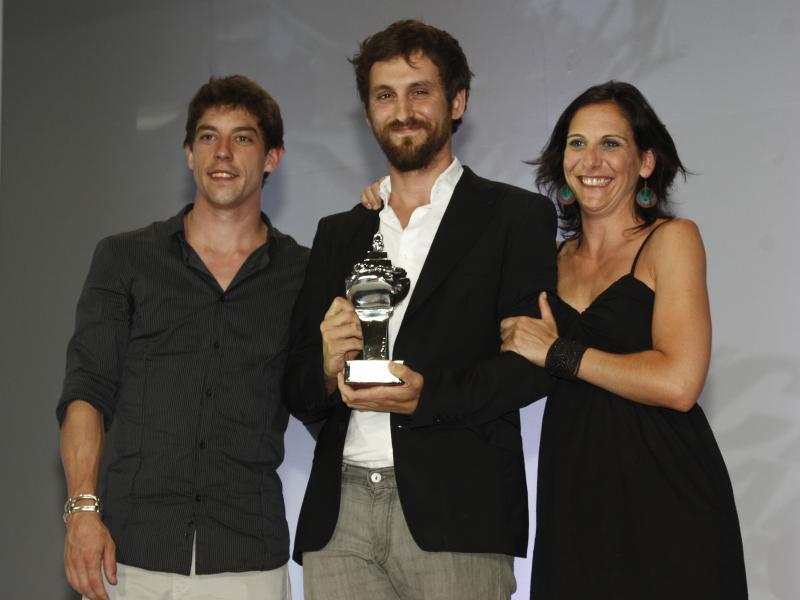Festival cinema de Alfàs del Pi